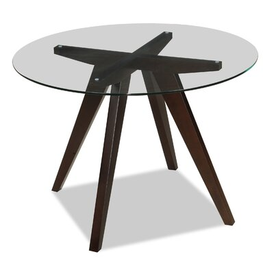 Home Gear Caleope Dining Table