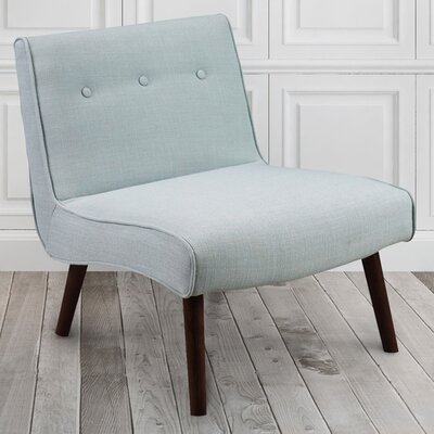 Home Gear Burni Side Chair
