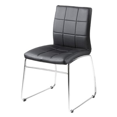 Home Gear Sarah Side Chair..
