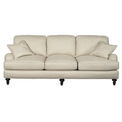 Westland and Birch Verona Summerhill Sofa