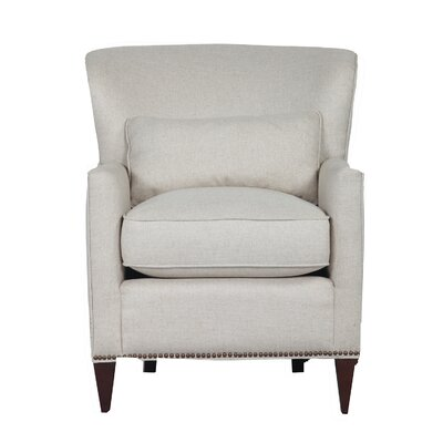 Westland and Birch Verona Kensworth Arm Chair