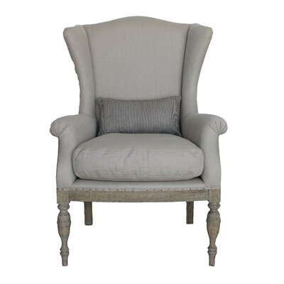 Westland and Birch Verona Montrose Arm Chair