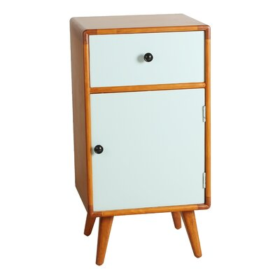 Porthos Home Vincent End Table