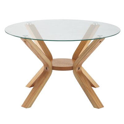 Porthos Home Euclid End Table