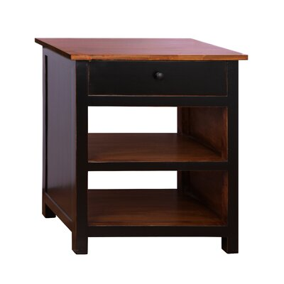 Porthos Home Oliver End Table