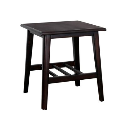 Porthos Home Elyse End Table