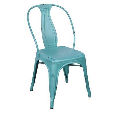 Porthos Home Edmund Side Chair (Set of 2)