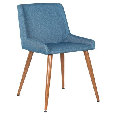 Porthos Home Marielle Leisure Side Chair