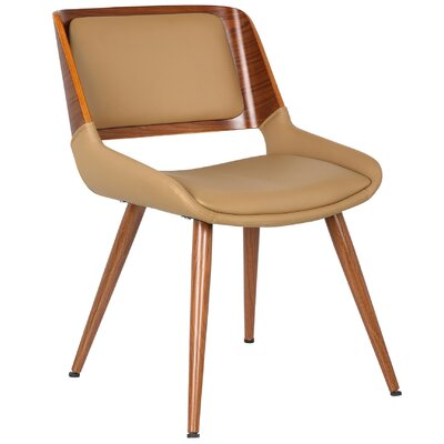Porthos Home Basil Side Chair