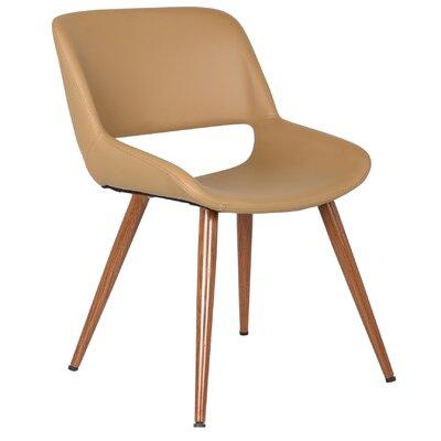 Porthos Home Shane Leisure Side Chair