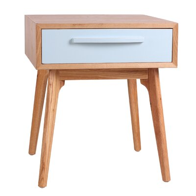 Porthos Home Lorraine End Table