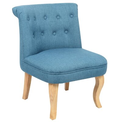 Porthos Home June Slipper Chair
