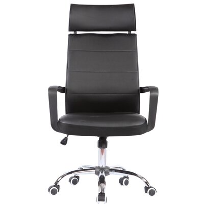 Porthos Home Charlize Office Chair