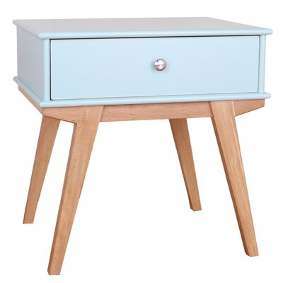 Porthos Home Lucille End Table