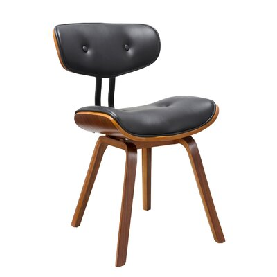 Porthos Home Callen Side Chair