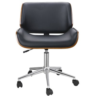 Porthos Home Dove Office Chair