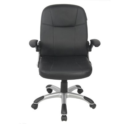 Porthos Home Elaine Desk Chair