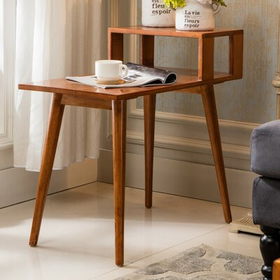 Porthos Home Stevany End Table