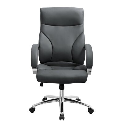 Porthos Home Marguerite Desk Chair