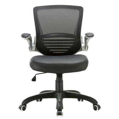 Porthos Home Phoebe Mid-Back Mesh Desk Chair