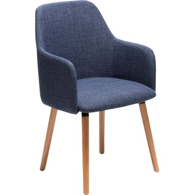 Porthos Home Sarlo Club Chair