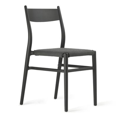 TOOU Joi Side Chair