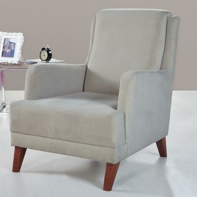 Perla Furniture Armchair