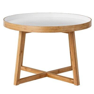 Bloomingville Coffee Table