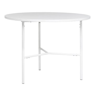 Mercury Row Beck Dining Table