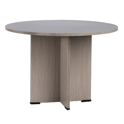 WIS Furniture Group End Table