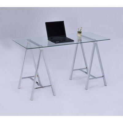 Wildon Home ? Writing Desk