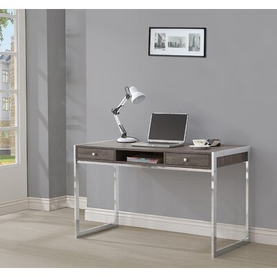 Wildon Home ® Computer Desk
