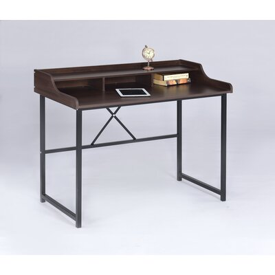 Wildon Home ? Writing Desk