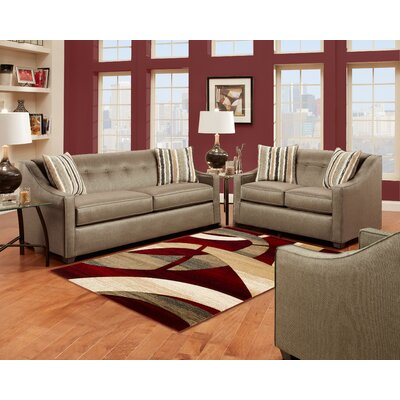 Wildon Home ® Bonita Sofa