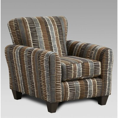 Wildon Home ? Carli Armchair