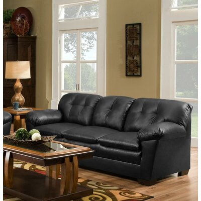 Wildon Home ® Cole Sofa
