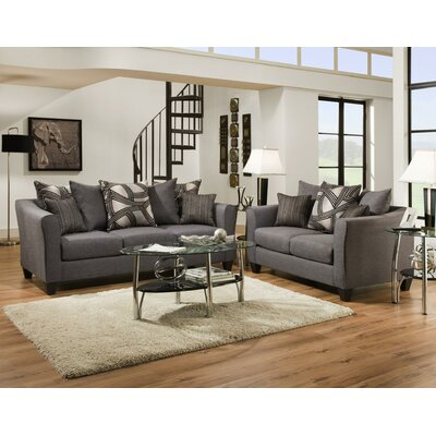 Wildon Home ® Angelo Sofa