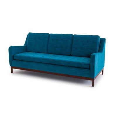 Four Studio Rosencran Sofa