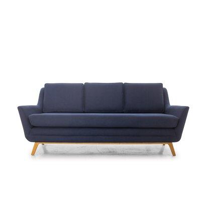 Four Studio Manchester Sofa