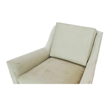 Four Studio Manchester Arm Chair