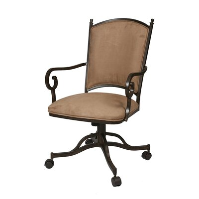 Impacterra Atrium Arm Chair