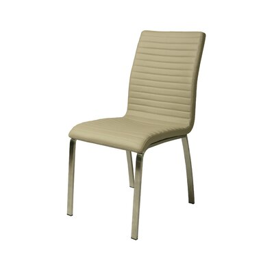 Impacterra Judith Side Chair