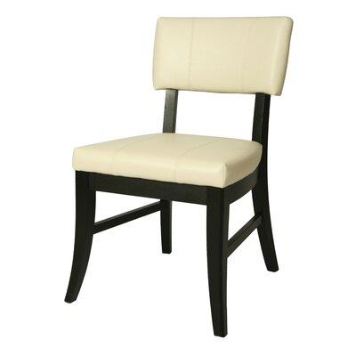 Impacterra Eritrea Side Chair