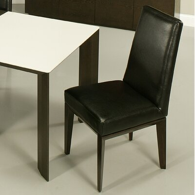 Impacterra Joscana Parsons Chair