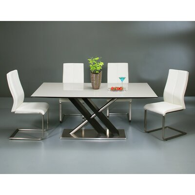 Impacterra Charlize Dining Table