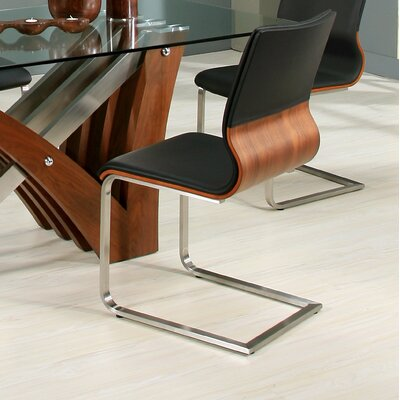 Impacterra Charlize Side Chair (Set of 2)