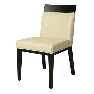 Impacterra Elloise Parsons Chair