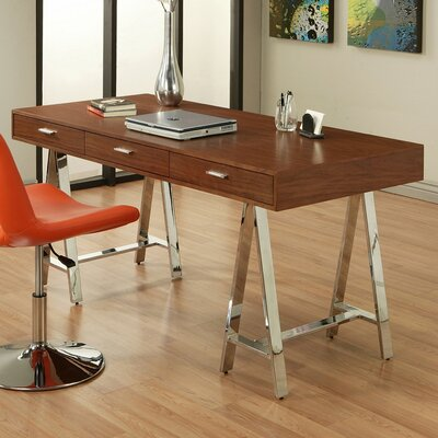 Impacterra Fountainbleau Writing Desk