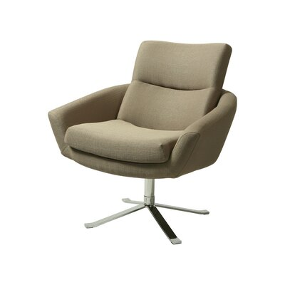 Impacterra Aliante Club Chair