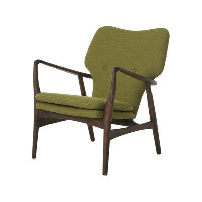 Impacterra Elizabeth Club Chair